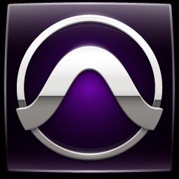 ProTools_Logo