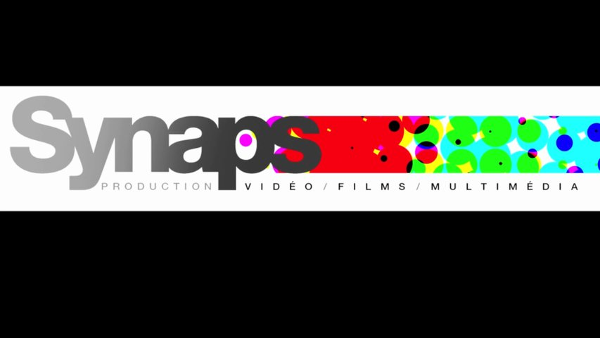 Synaps Production, production audiovisuelle