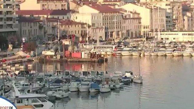 Vieux-Port de Marseille – Le Mag du chantier (2)