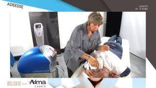 Atelier Alma Laser