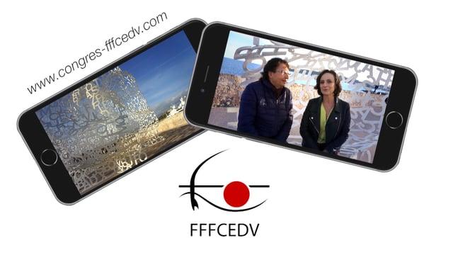 Teaser – FFFCEDV 2018