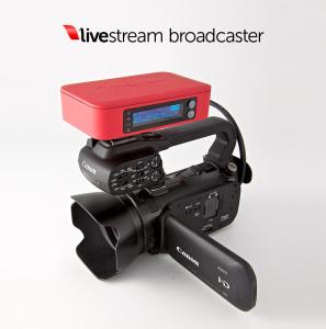 Livestream-Broadcaster-Poster-Shot