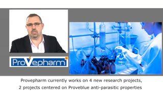 ProVepharm